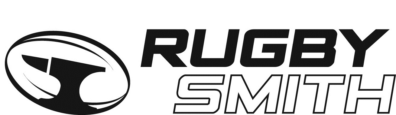RugbySmithLogo